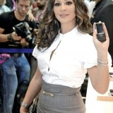 elissa-photos-46