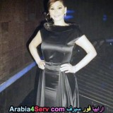 elissa-photos-48