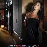 elissa-photos-49
