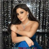 elissa-photos-51
