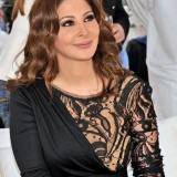 elissa-photos-52