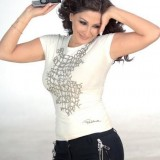 elissa-photos-53