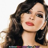 elissa-photos-61