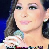 elissa-photos-63