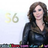 elissa-photos-64