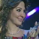elissa-photos-66