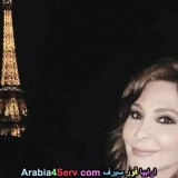 elissa-photos-67