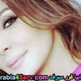 elissa-photos-68