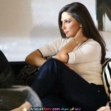 elissa-photos-69