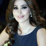 elissa-photos-78