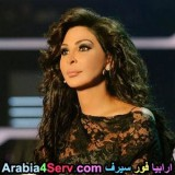 elissa-photos-79