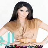 elissa-photos-81