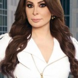 elissa-photos-86