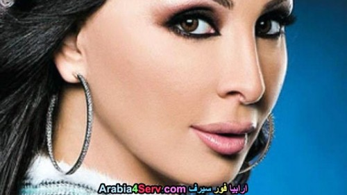 elissa-photos-87.jpg
