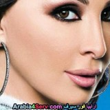 elissa-photos-87