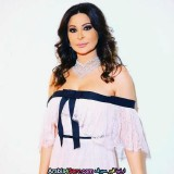 elissa-photos-88