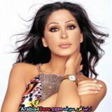 elissa-photos-89