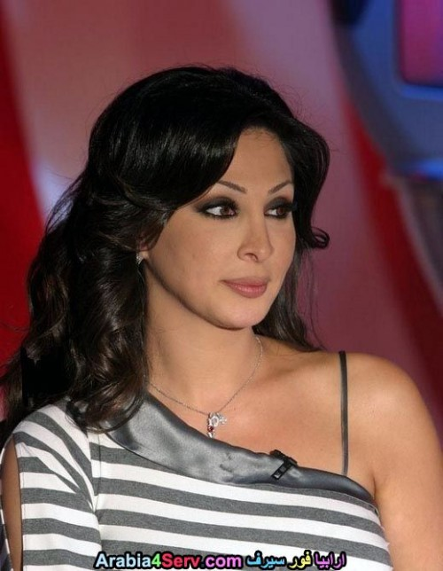 elissa-photos-104.jpg
