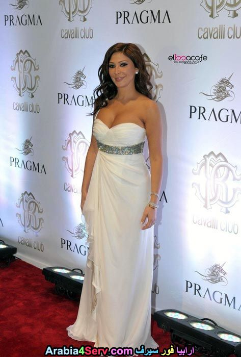 elissa-photos-109.jpg