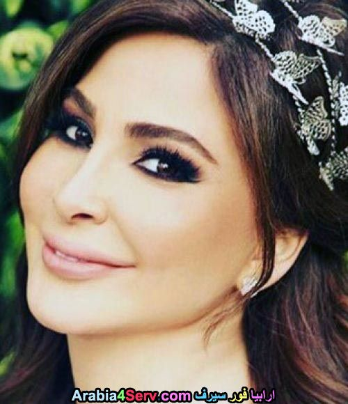 elissa-photos-110.jpg