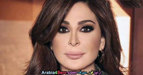 elissa-photos-112.jpg