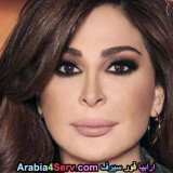 elissa-photos-112