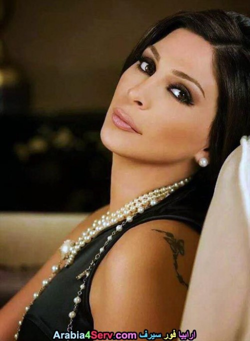 elissa-photos-113.jpg