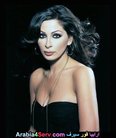 elissa-photos-117.jpg