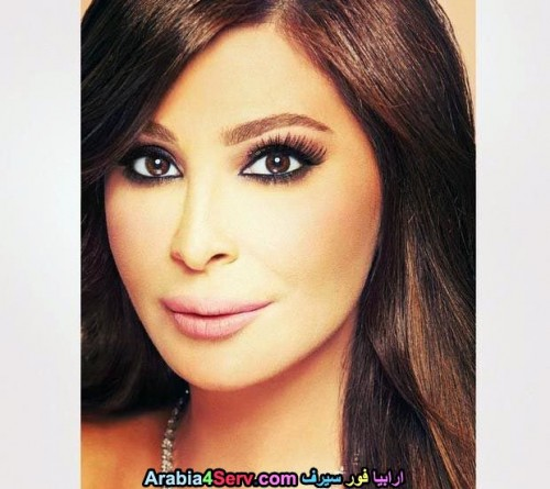 elissa-photos-119.jpg