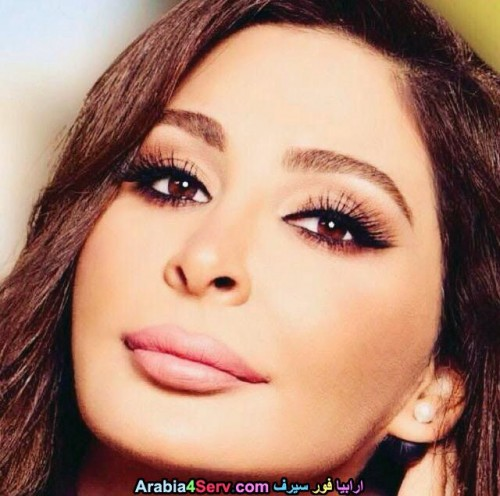elissa-photos-120.jpg