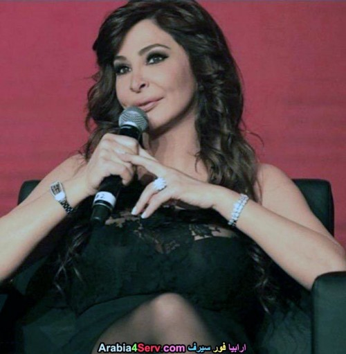 elissa-photos-121.jpg