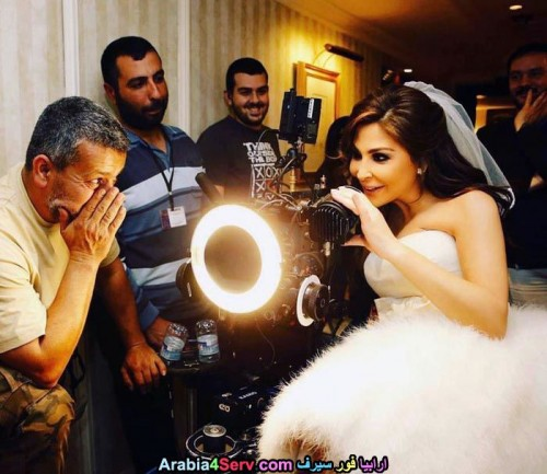 elissa-photos-125.jpg