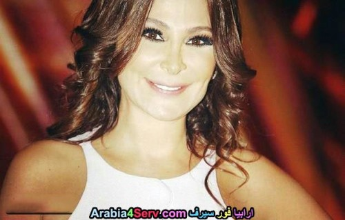 elissa-photos-129.jpg