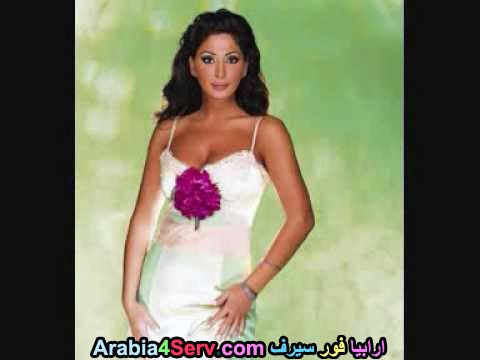 elissa-photos-131.jpg