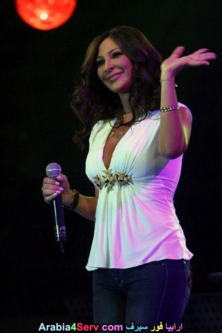 elissa-photos-138.jpg