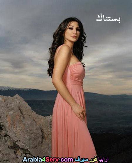 elissa-photos-141.jpg