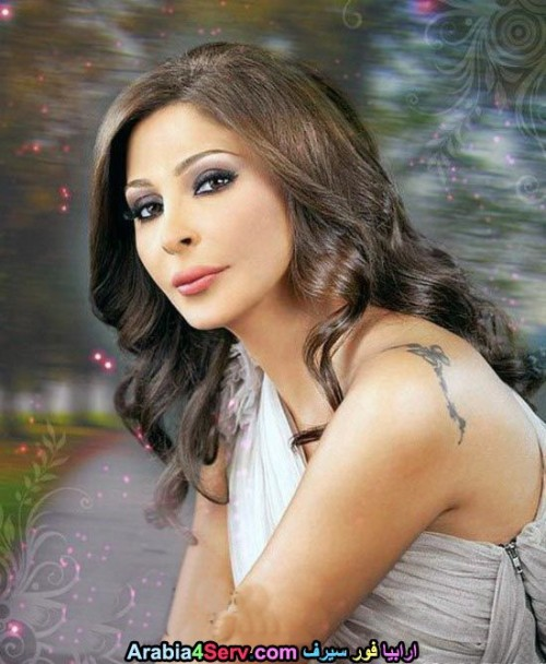 elissa-photos-142.jpg