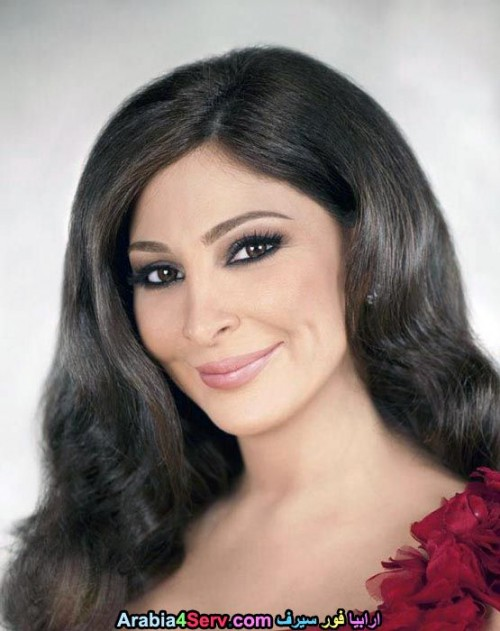 elissa-photos-145.jpg