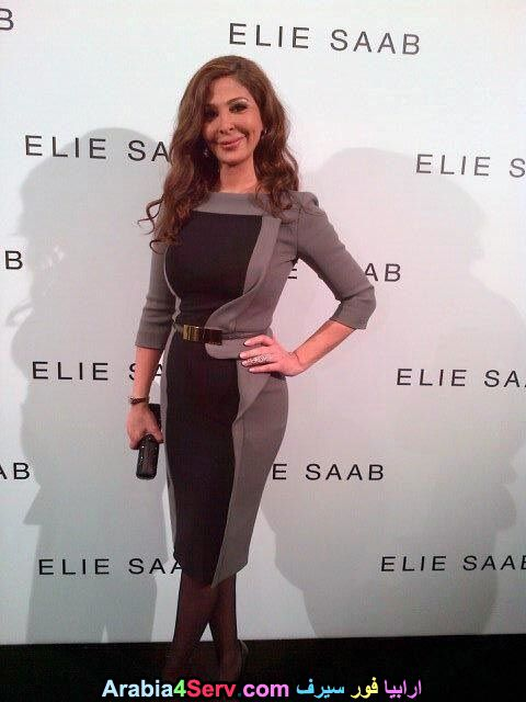 elissa-photos-146.jpg