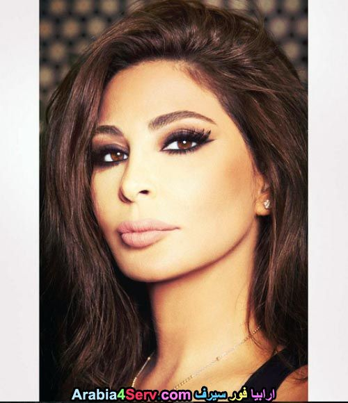 elissa-photos-149.jpg