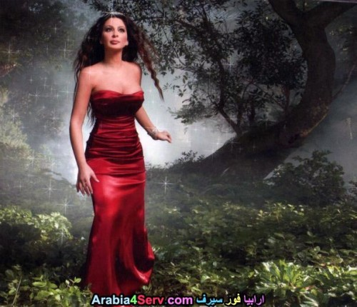 elissa-photos-150.jpg
