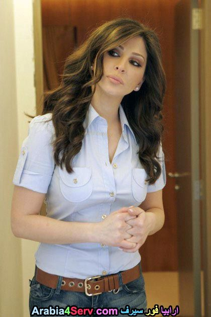 elissa-photos-92.jpg