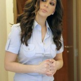 elissa-photos-92
