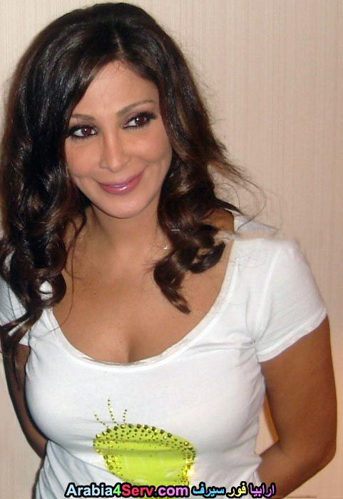 elissa-photos-93.jpg