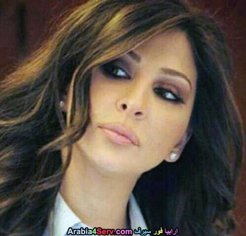 elissa-photos-96.jpg