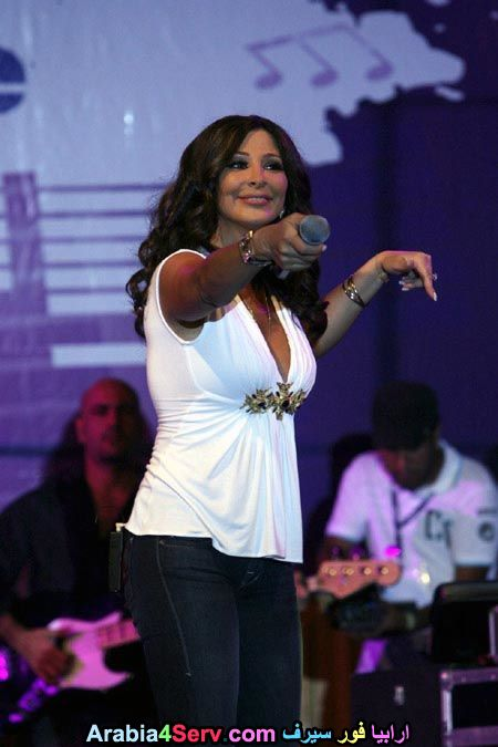 elissa-photos-151.jpg