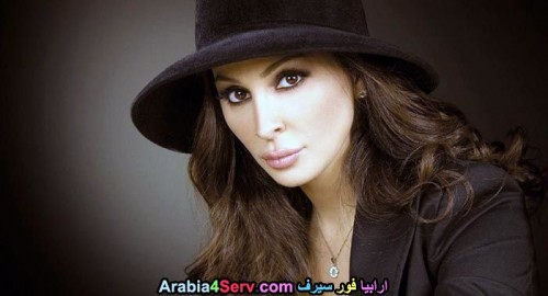 elissa-photos-154.jpg