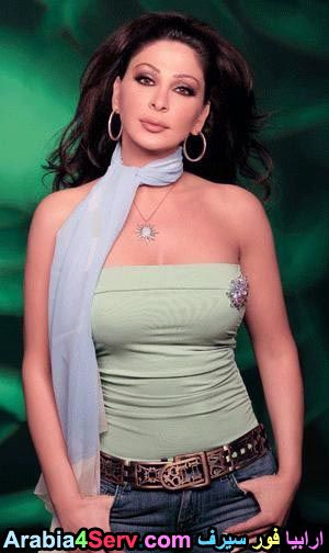 elissa-photos-156.jpg