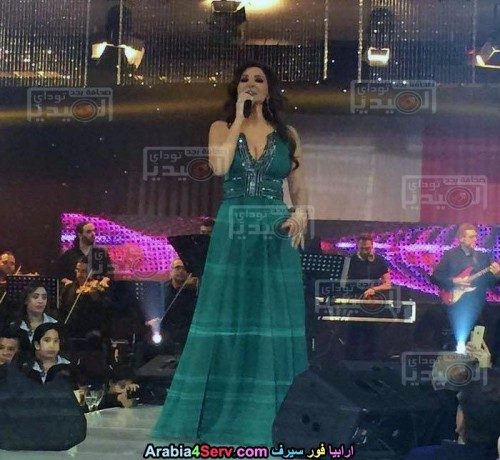 elissa-photos-159.jpg