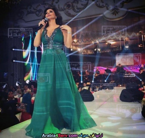 elissa-photos-163.jpg